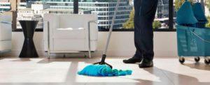 Servizi di pulizia a Carugate